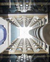 Antrium Krystal Monterrey Hotel Monterrey